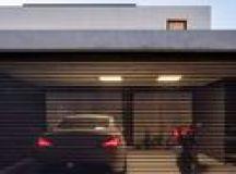 Plataforma Arquitectura | El sitio web de arquitectura más ...