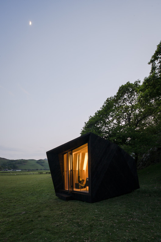 © Miller Kendrick Architects