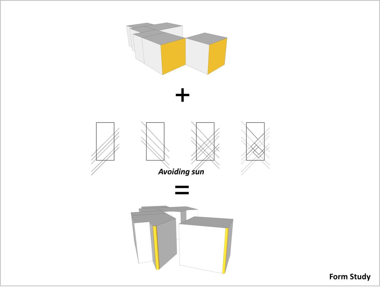 heavy rotation house parametr indonesia diagram [ 1326 x 1000 Pixel ]