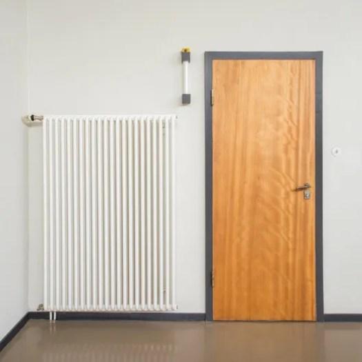 Courtesy of Freundeskreis der Bauhaus-Universität Weimar e. V.. Image © Cameron Blaylock