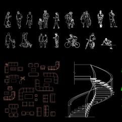 Globe Theatre Diagram Wiring For 3 Way Light Switch Linecad Disponibiliza Uma Enorme Biblioteca Gratuita De Blocos Cad | Archdaily Brasil