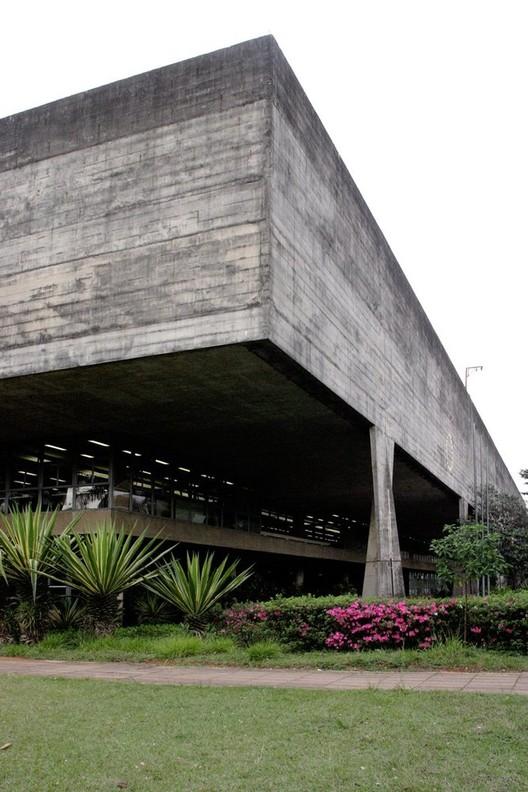 © OWAR Arquitectos
