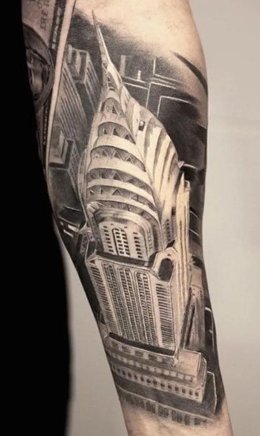 tattoo2016.xyz. <a href='https://br.pinterest.com/pin/6825836915351400/'>Via Pinterest</a>