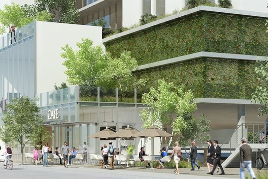 via LA Department of City Planning