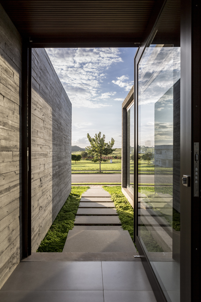 Casa Güths,© Joana França