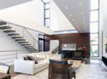 RK House / AP Arquitetos   ArchDaily