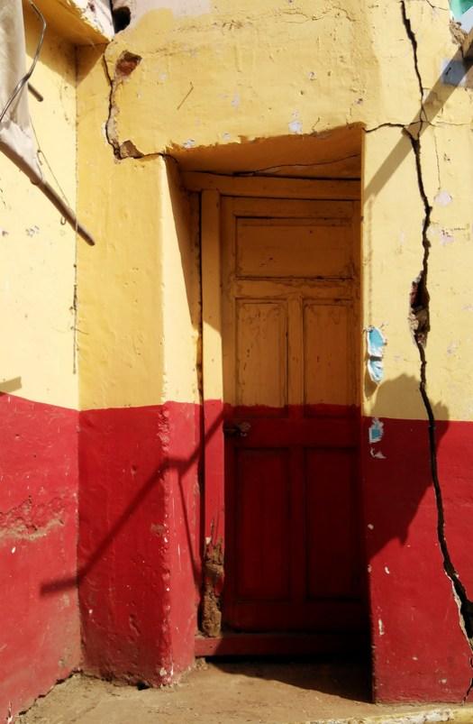 Mathura. Image © Priyanshi Singhal