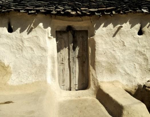 Pedhambli Village in Gujarat. Image © Priyanshi Singhal