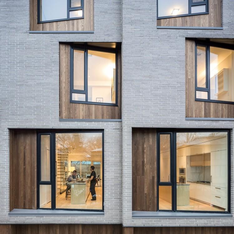 28 Home Design Expo Center Toronto Behind Glass Show