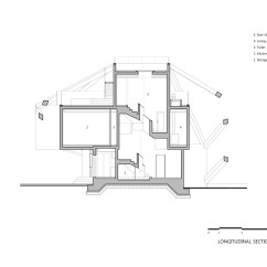 Simple House Diagram Wiring Diagrams For Trailer Lights Gallery Of Moon Hoon 53