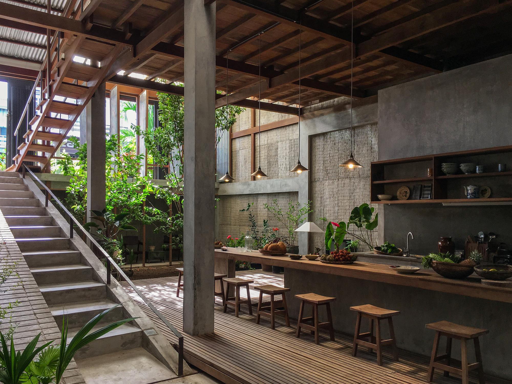 Architecture-Interiors-Contemporary