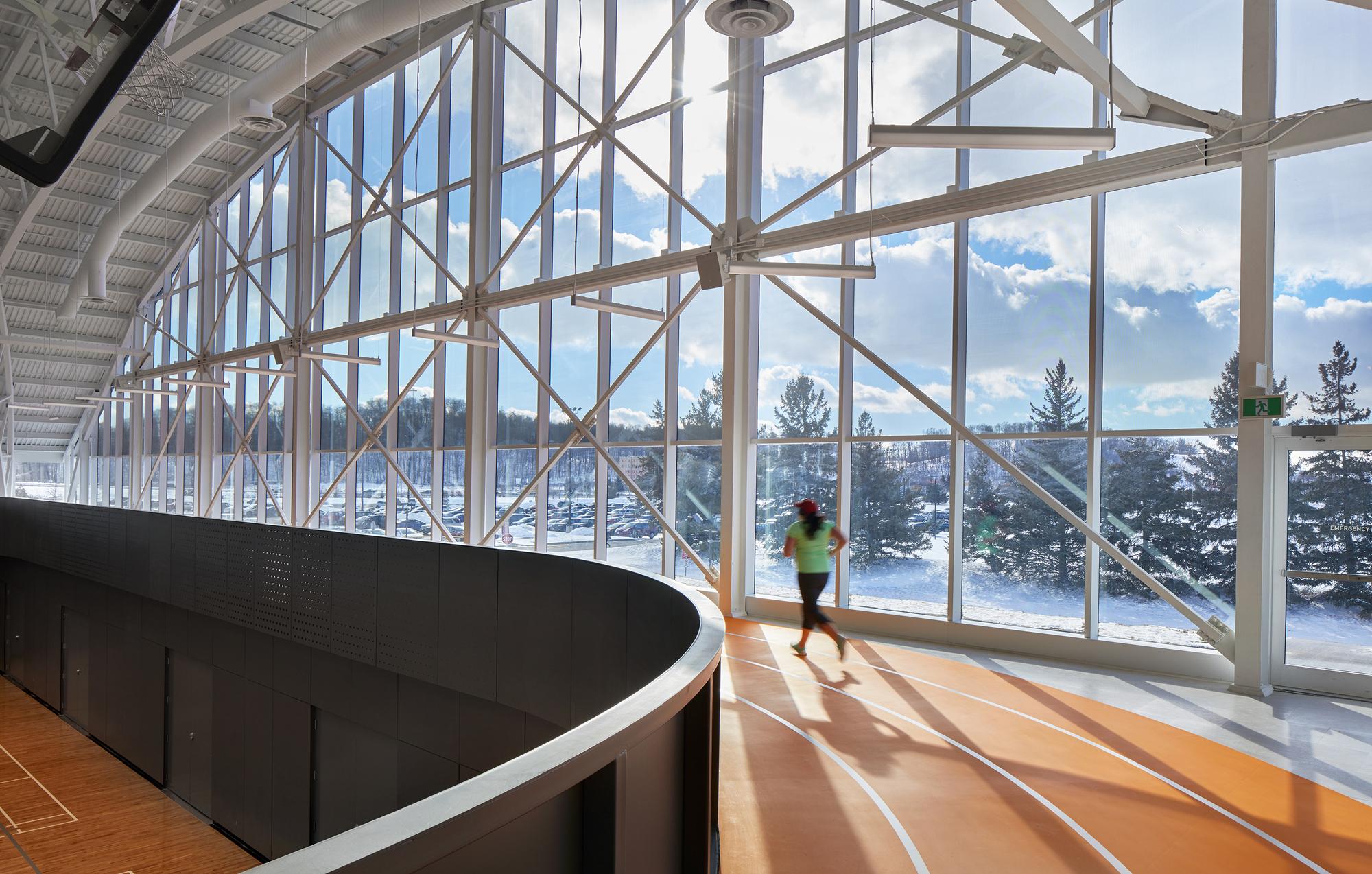 Conestoga Interior Design