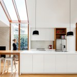 Gallery Of Creative Kitchen Designs And Their Details The Best Photos Of The Week 4