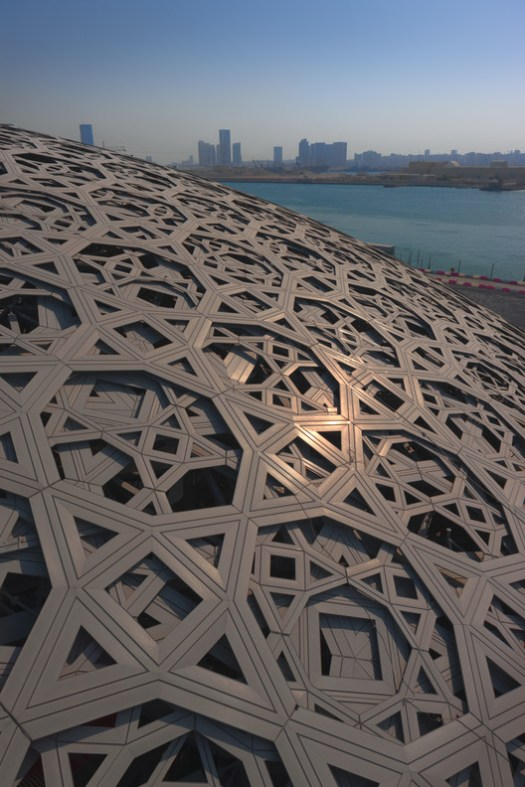 © Abu Dhabi Tourism & Culture Authority