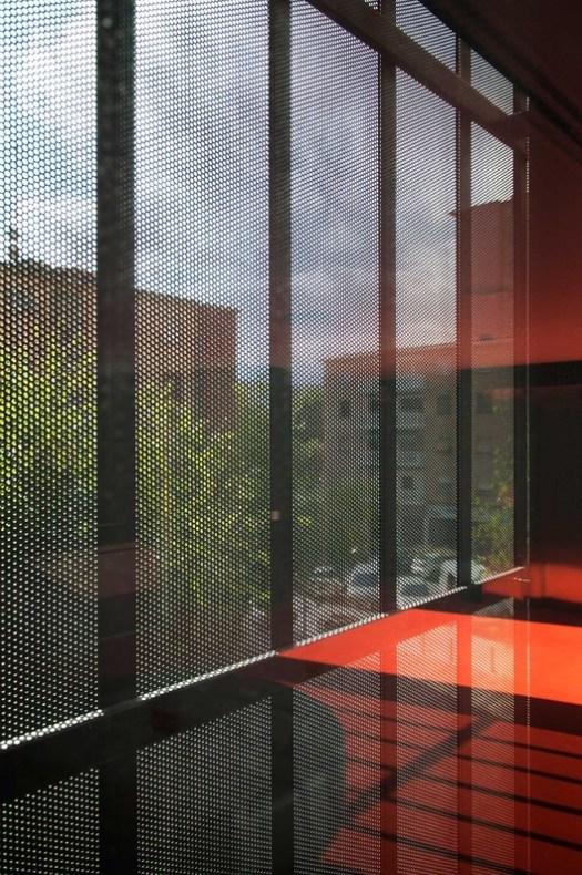 © Jordi Sánchez (BCQ arquitectura barcelona)