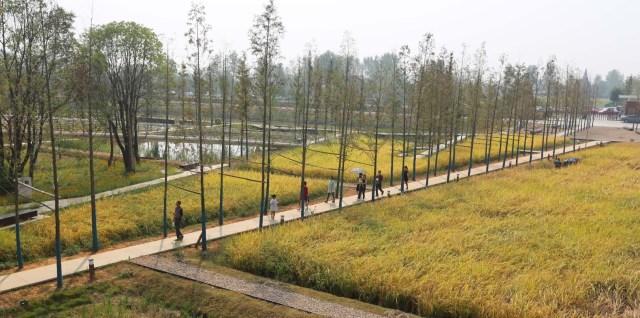 Kraj Chengtoushan