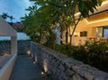 Knikno House / Fabian Tan Architect   ArchDaily