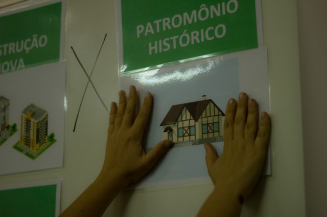 © Microponto Produções