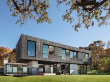 Gallery of Shore House / LSS - 2