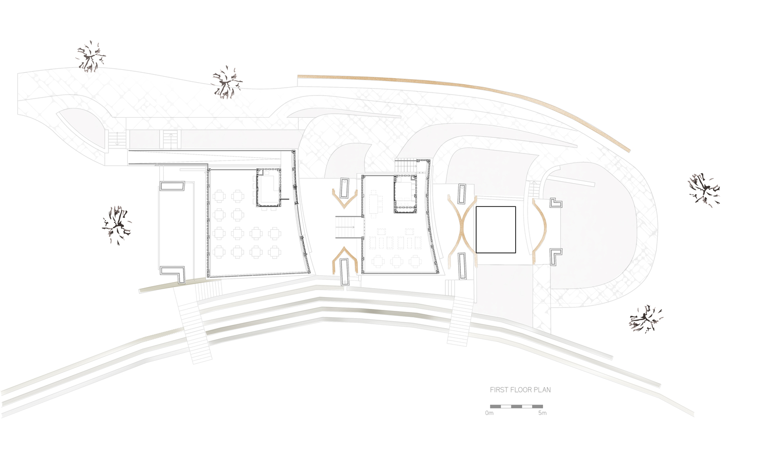 rwanda cricket stadium light earth designs [ 1582 x 909 Pixel ]