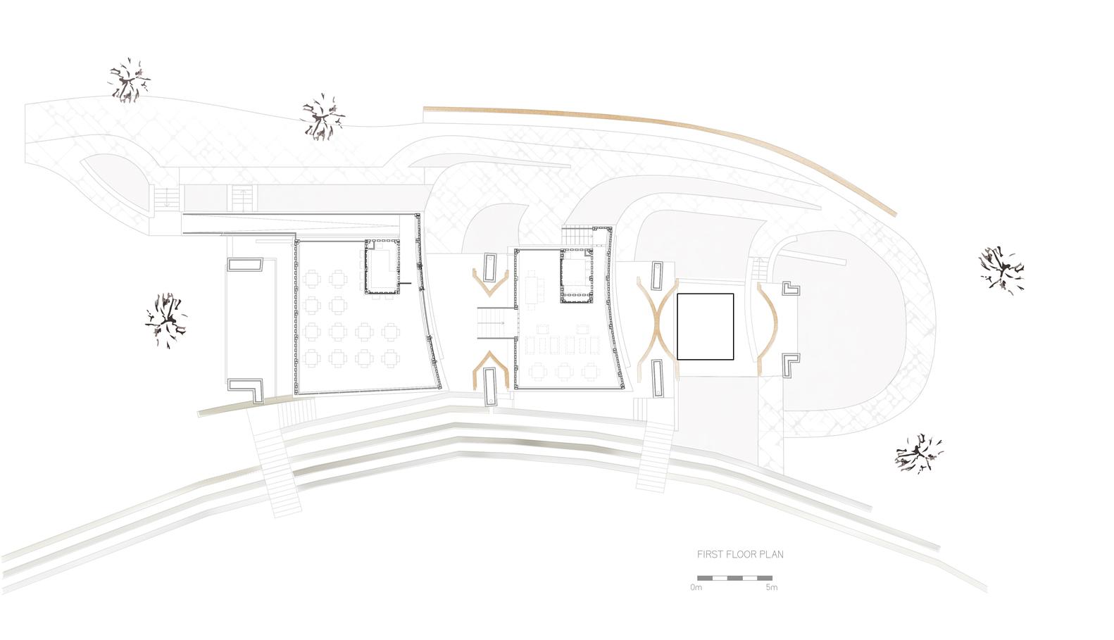 small resolution of rwanda cricket stadium light earth designs