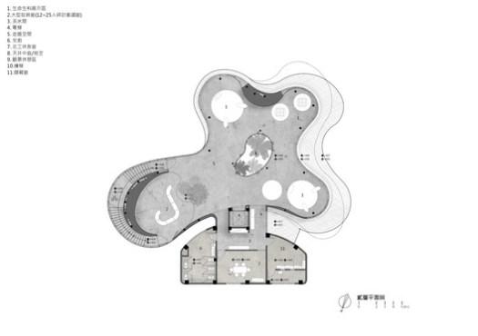 © Emerge Architects