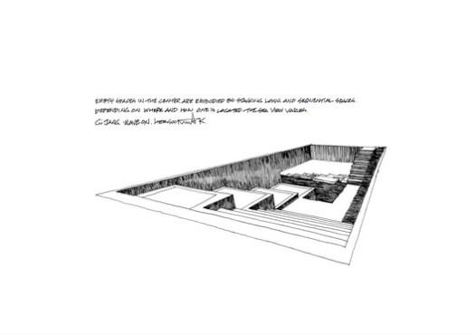 © Heesoo Kwak and IDMM Architects
