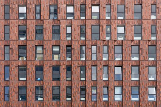 De_Verkenner_Mei_OssipVanDuivenbode_8 De Verkenner Tower / Mei architects and planners Architecture