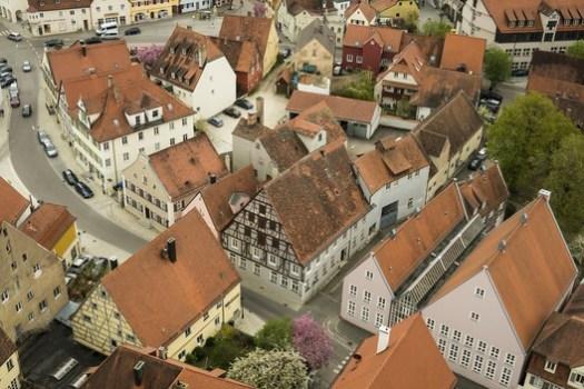 © <a href='https://pixabay.com/en/n%C3%B6rdlingen-city-homes-truss-2243883/'>Pixbay user FelixMittermeier</a> licensed under <a href='https://creativecommons.org/publicdomain/zero/1.0/deed.en'>CC0 1.0</a>