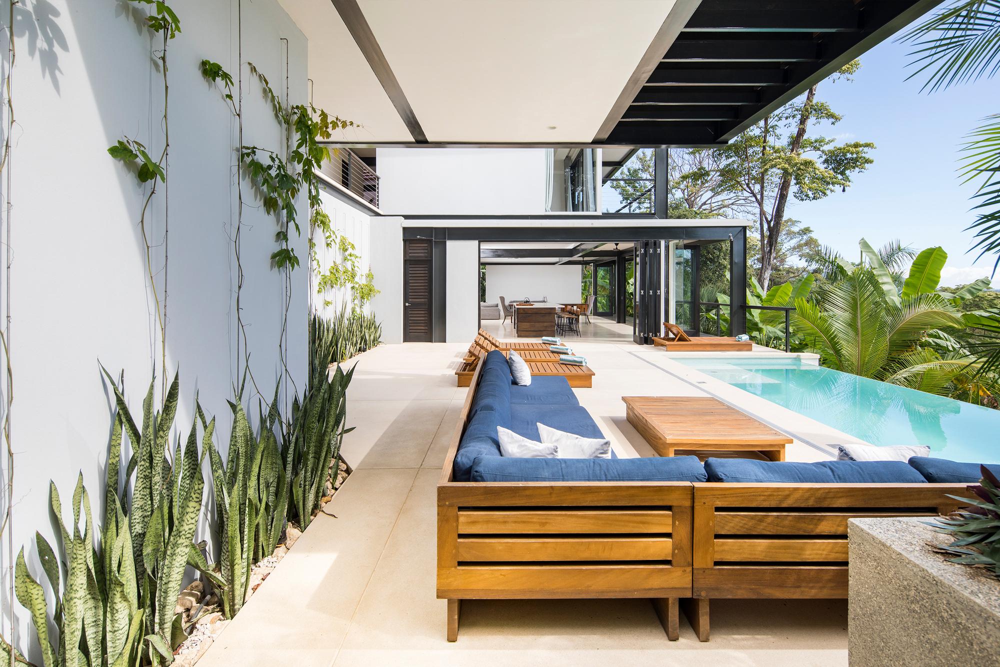 Joya Villas Studio Saxe - 32