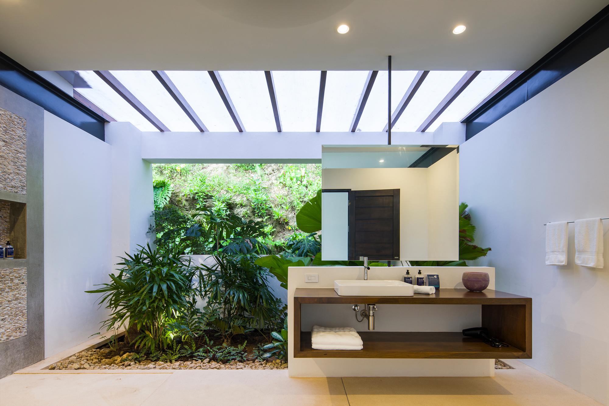 Joya Villas Studio Saxe - 8