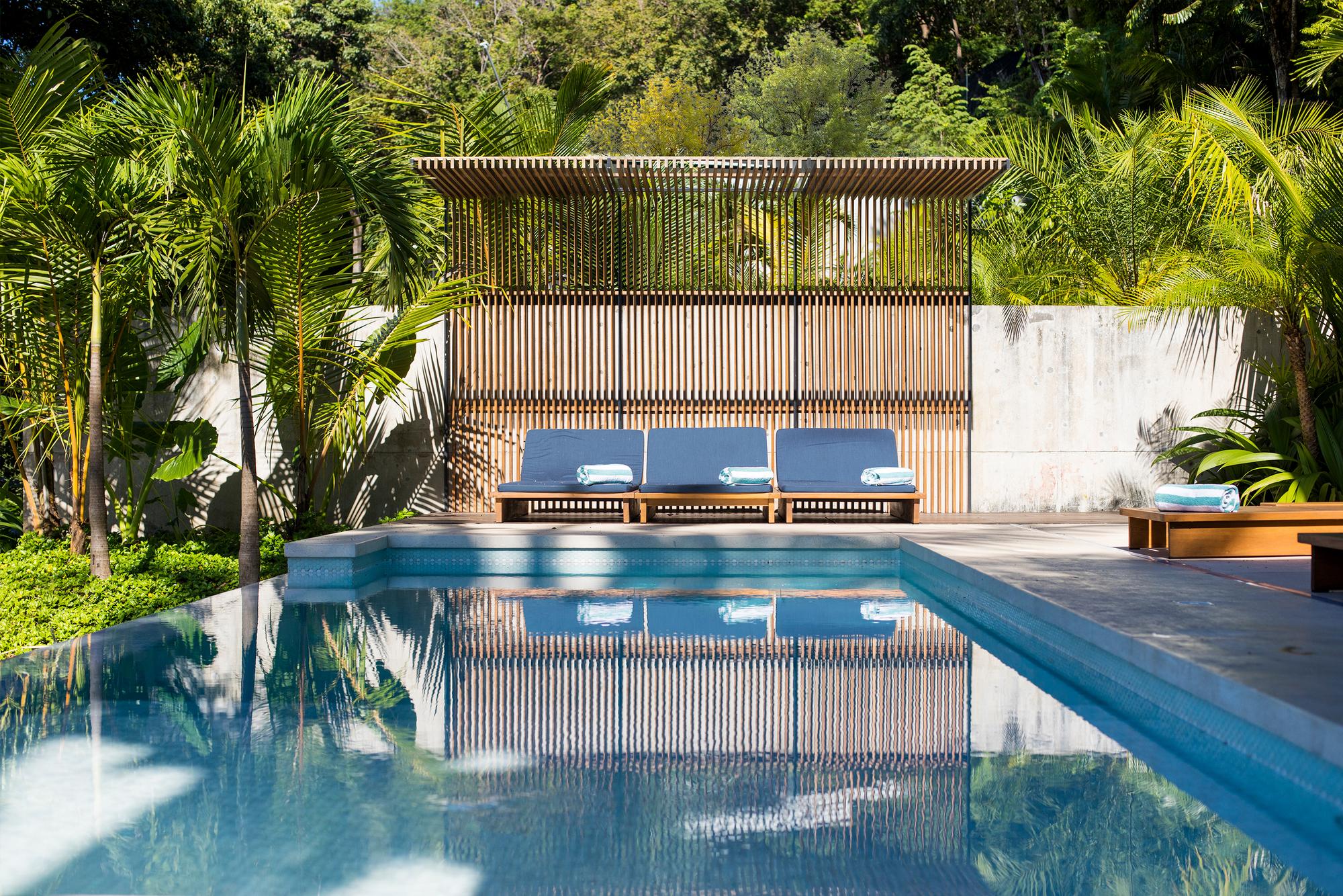 Joya Villas Studio Saxe - 17