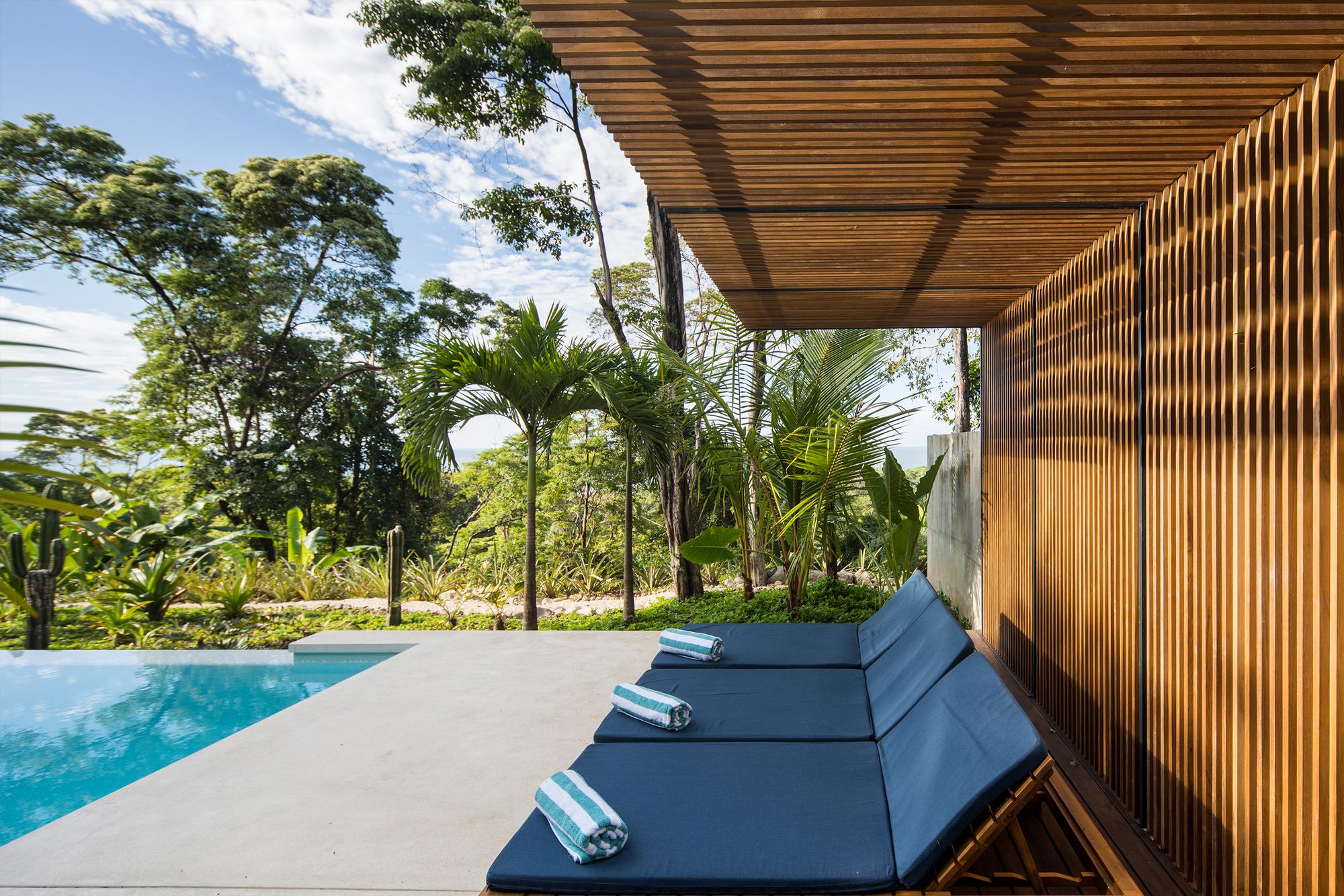 Joya Villas Studio Saxe - 18