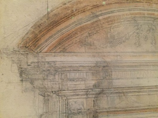 IMG_3031-1500x1125 The Beautiful Drawings of Michelangelo Show Us Why Architects Should Be Polymaths, Not Specialists Architecture