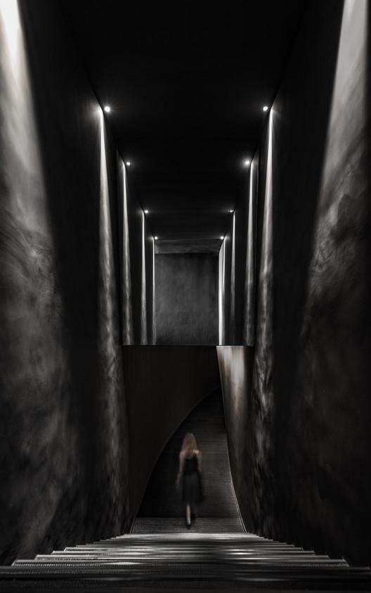 © Dirk Weiblen