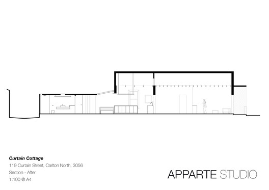 21999-Section_-_After Smart Configurations for Small Kitchens Architecture