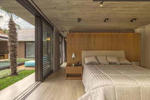 IMG_6541_copy Jardins House / Drucker Arquitetos e Associados Architecture