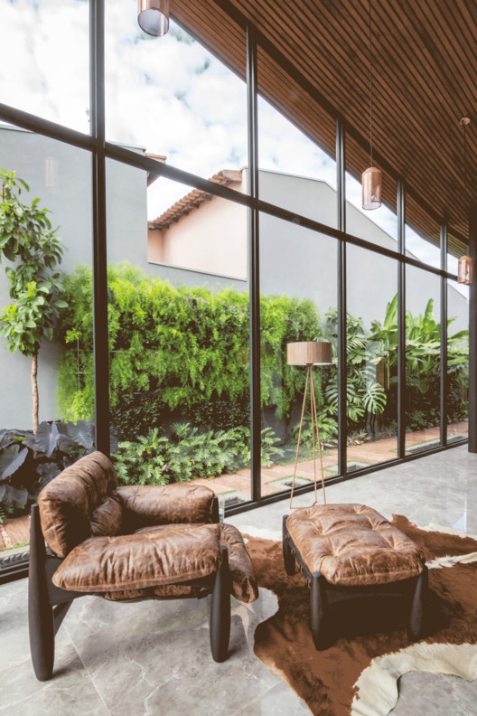 CASA_NOVA_GRANADA_-_HAA_-_GIF-01 Granada House / Estúdio HAA! Architecture