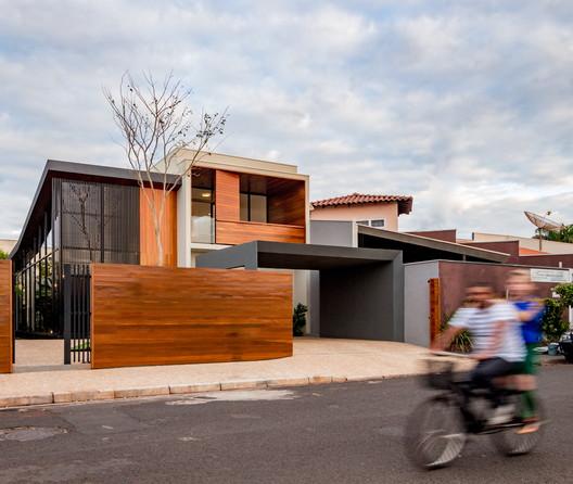 CASA_NOVA_GRANADA_-_HAA_-_FOTO-6 Granada House / Estúdio HAA! Architecture