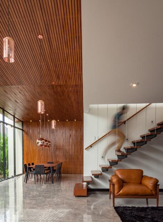 CASA_NOVA_GRANADA_-_HAA_-_FOTO-23 Granada House / Estúdio HAA! Architecture