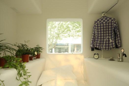 <a href='https://www.archdaily.com/379927/micro-house-studio-liu-lubin'>Micro-house / Studio Liu Lubin</a>. Image Courtesy of Studio Liu Lubin