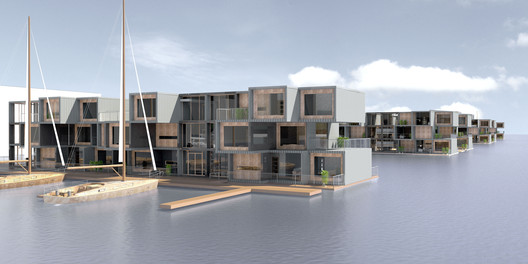 BOARD3__images1 Bee Breeders Announces Winners of Sydney Affordable Housing Challenge Architecture