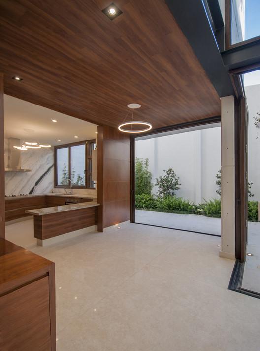 07-CasaTANO TANO House / Eduardo Ramírez Urrea Architecture