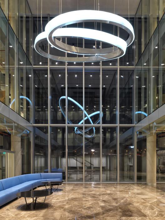 13-_Cemal_Emden_93 Dogus Technology Center / ERA Architects Architecture