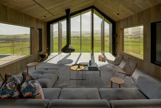 MNP3868-726-LR Dovecote / Atelier Andy Carson Architecture
