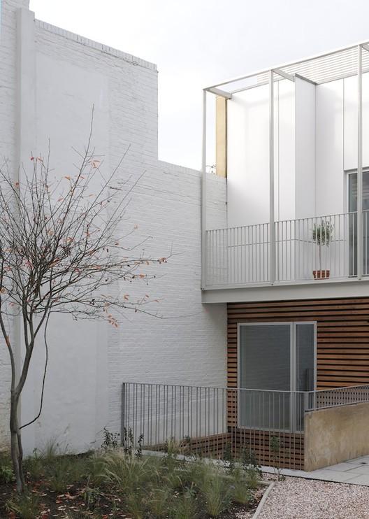 Jeddo_Road_by_IBLA_%C2%A9_David_Grandorge_4 Jeddo Road / Inglis Badrashi Loddo Architecture