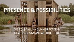 Architecture CompetitionsOpportunities ArchDaily