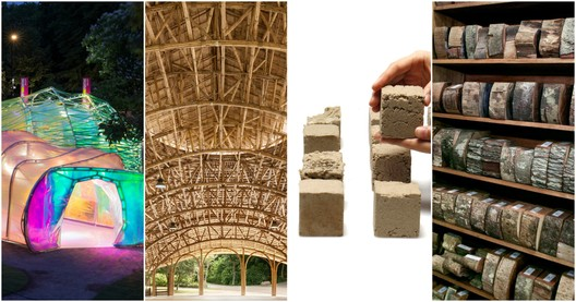 8 Biodegradable Materials the Construction Industry Needs to Know
