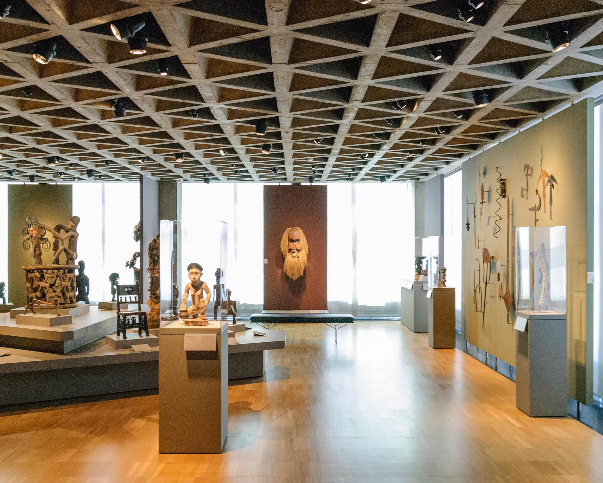 Galeria De Clssicos Da Arquitetura Arte