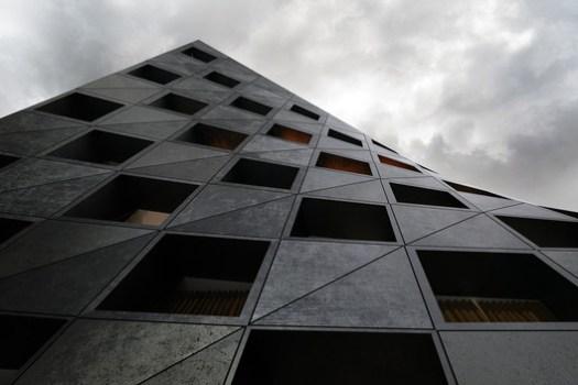 Courtesy of AQSO Arquitectos